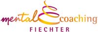 Persönlichkeitscoaching… Logo
